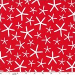 Red Sea Star 5154-Red