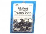 Quilter's Thumb Tacks