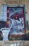 Liberty Basket