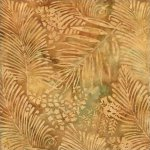 Island Batiks