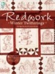 Redwork 