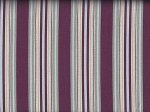Amy Butler Gypsy Caravan Hammock Stripe Wine PWAB085