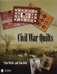 Civil War Quilts by Pam Weeks and Don Beld