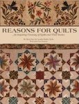 Reasons for Quilts