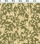 Savannah - green/cream  (101103)