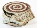 Fa La La La La Jelly Roll (110444)
