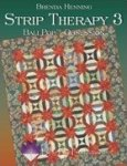 Strip Therapy 3 (BPP500)