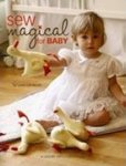 Sew Magical for Baby