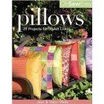Oh Sew Easy Pillows