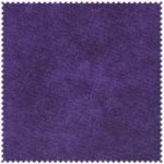 Maywood Shadowplay Flannel - Purple
