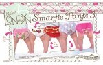 Smartie Girl Pants 3