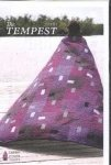 The Tempest Pattern by Cherry House Quilts