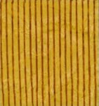 Gold Tonal Stripes Batik Print Concepts