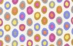 Brandon Mably Rings Pastel
