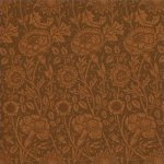 William Morris - Rust