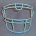 Schutt Mini Helmet Facemasks