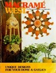Macrame West:  M1014
