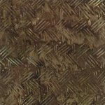 4282-18 Birch Bark Moss Green