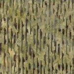 4284-14 Birch Bark Moss Green