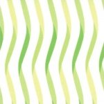 22175-11 Twirl Stripe Going Places Green