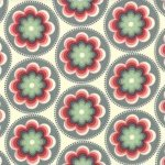 37023-21 Salt Air Coral Bloom Seafoam