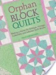Orphan Block Quilts