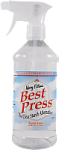 Mary Ellen's Best Press Scent Free, 16 oz.
