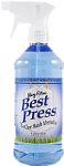 Mary Ellen's Best Press Linen Fresh, 16 oz.