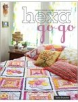 Hexa Go-Go