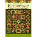 Pieced Applique 