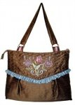 #3745 Bella Tote