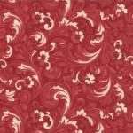 Moda-Sentiments Crimson 4086 12