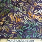 United Notions Batik 4042-5