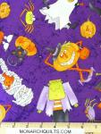 Studio E Spookyville 1484-purple