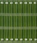 Green Football Field Panel AKQ115447 by Kaufman