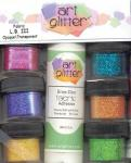 Art Glitter Ultrafine Laurel Burch IIILB III