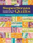 SuperStrata Quilts