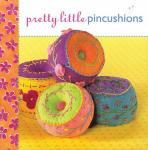 Pretty Little Pincushions