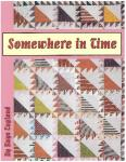 Somewhere in Time by Kaye England