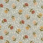 20065-11BB Allspice Tapestry Cream Baby Bolt - 1 1/2 yards
