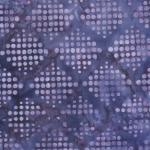 4501-23 Montego Batiks Diamonds Purple