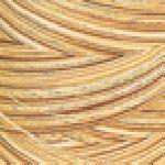 V38-812 Variegated Star Thread Sandstone
