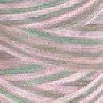 V38-883 Variegated Star Thread Painted Desert