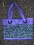Inspiration Handbag Pattern