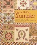 Carrie Hall's Sampler