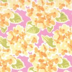 Honey Honey - Florette In Blush