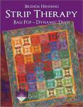 Strip Therapy