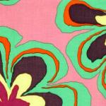 Brandon Mably Flora BM-11-PINK