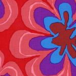 Brandon Mably Flora BM-11-RED