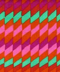 Brandon Mably Ripple BM02-RED